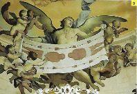 CASTELLINALDO (Cn). Immagini sindoniche.